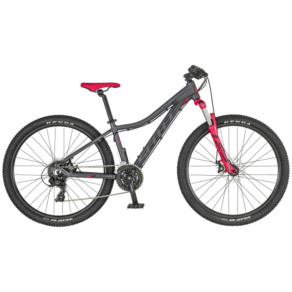Scott Contessa 740 (2019)