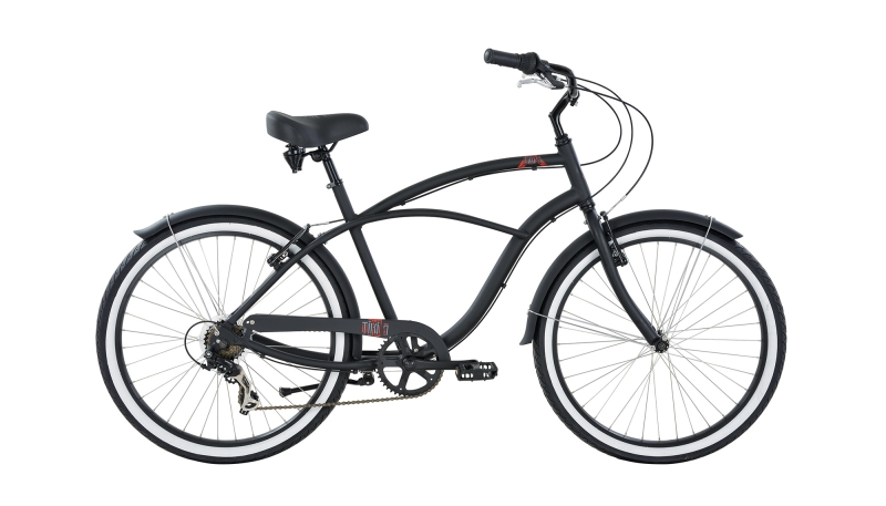 Apollo Tiki 7 Mens (2016)